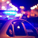 4 dead, 1 critical in crash on Hwy. 138